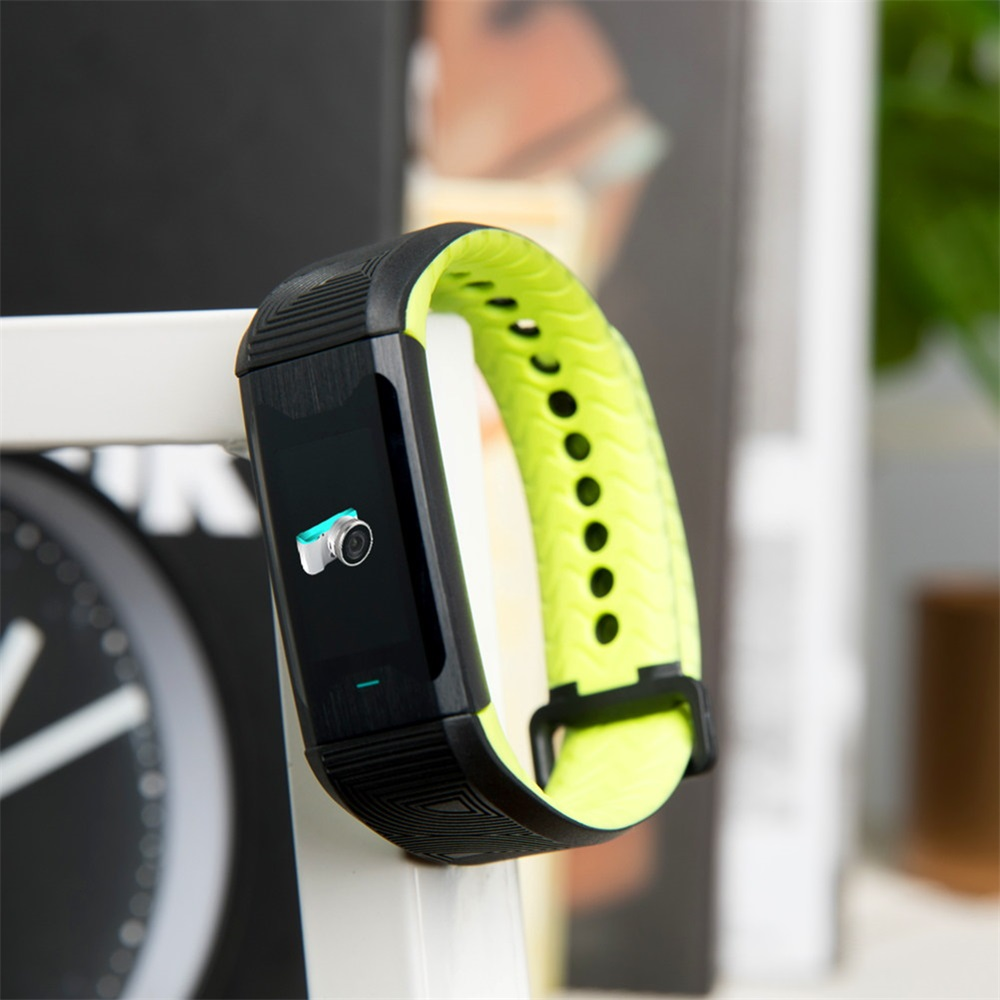 bozlun b31 fitness tracker for sale