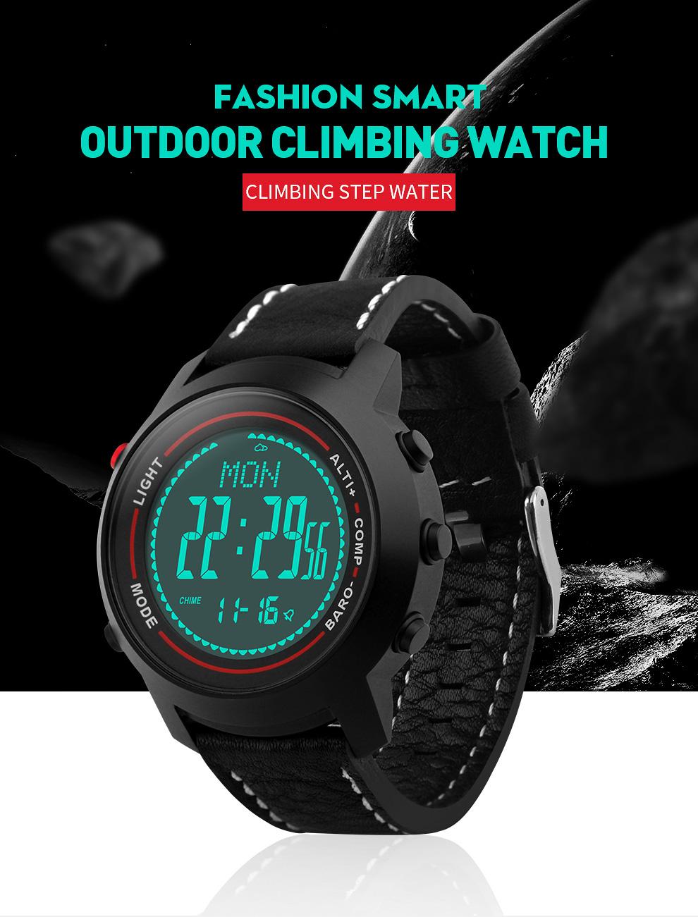 bozlun mg03 digital sports watch