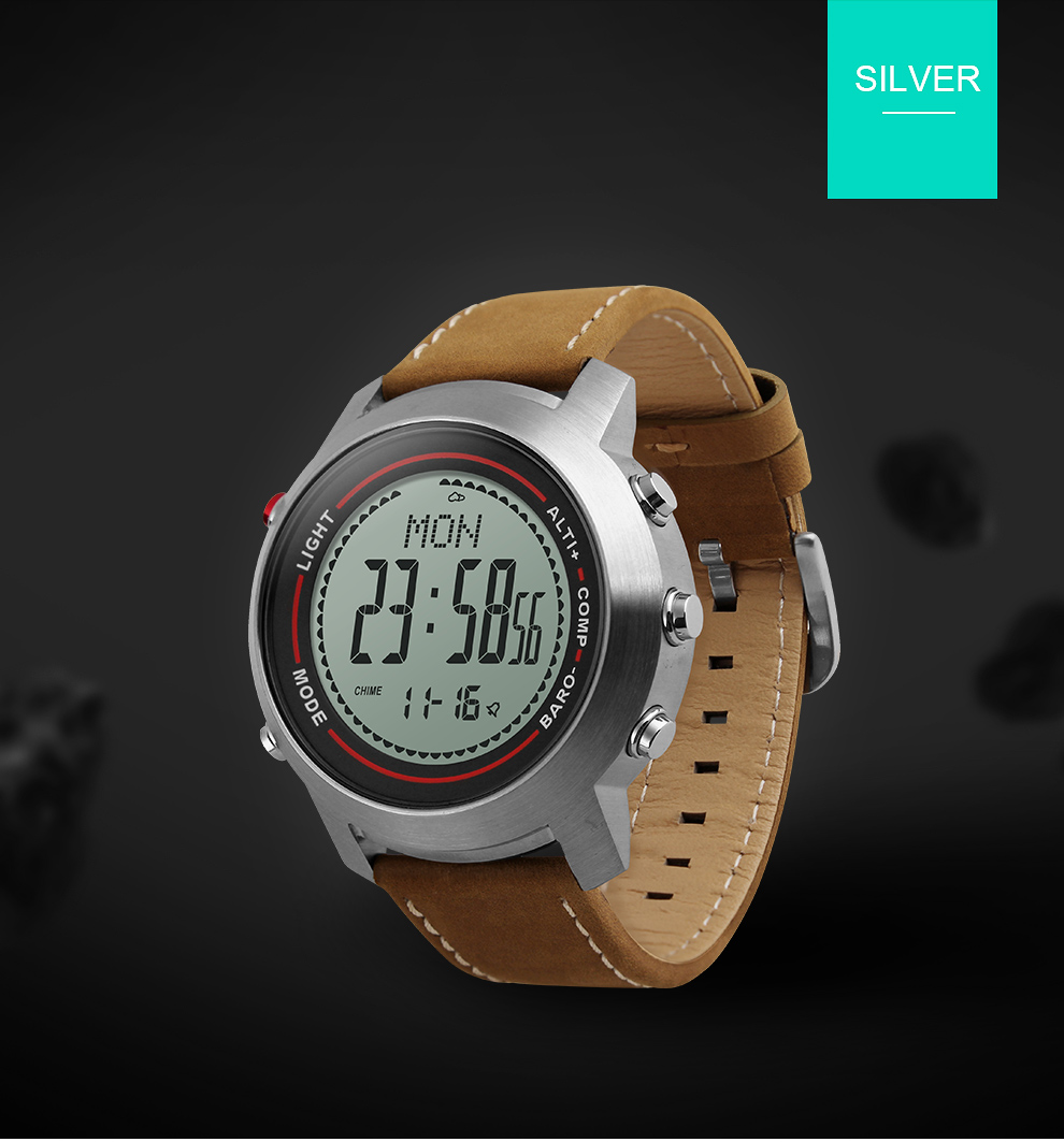 bozlun mg03 outdoor sports watch for sale