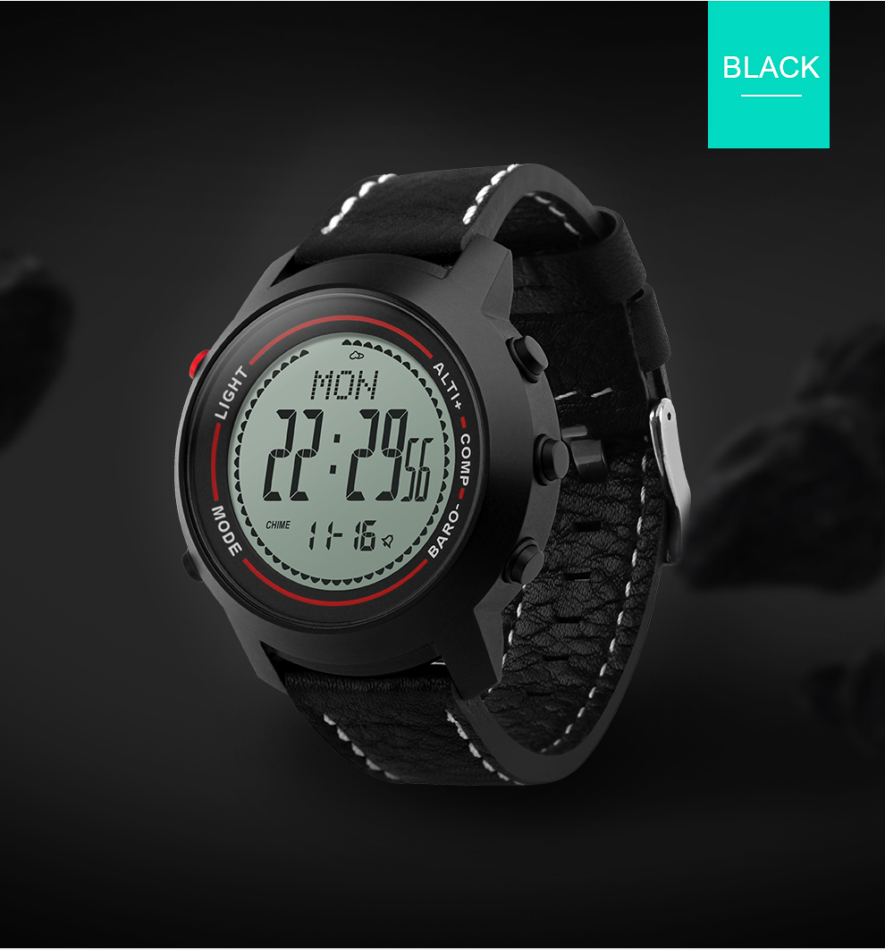 bozlun mg03 digital watch