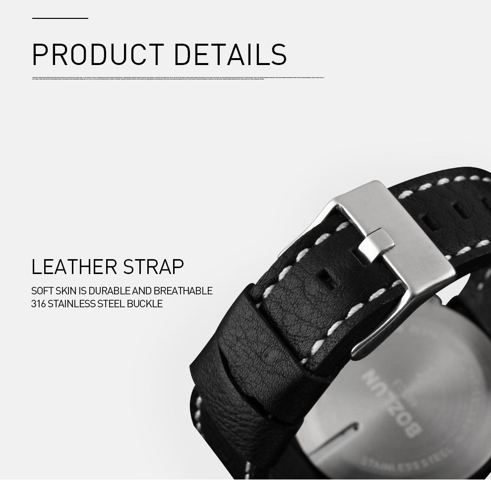 buy bozlun mg03 digital watch