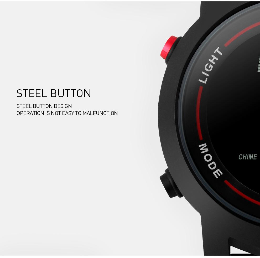 2019 bozlun mg03 digital watch
