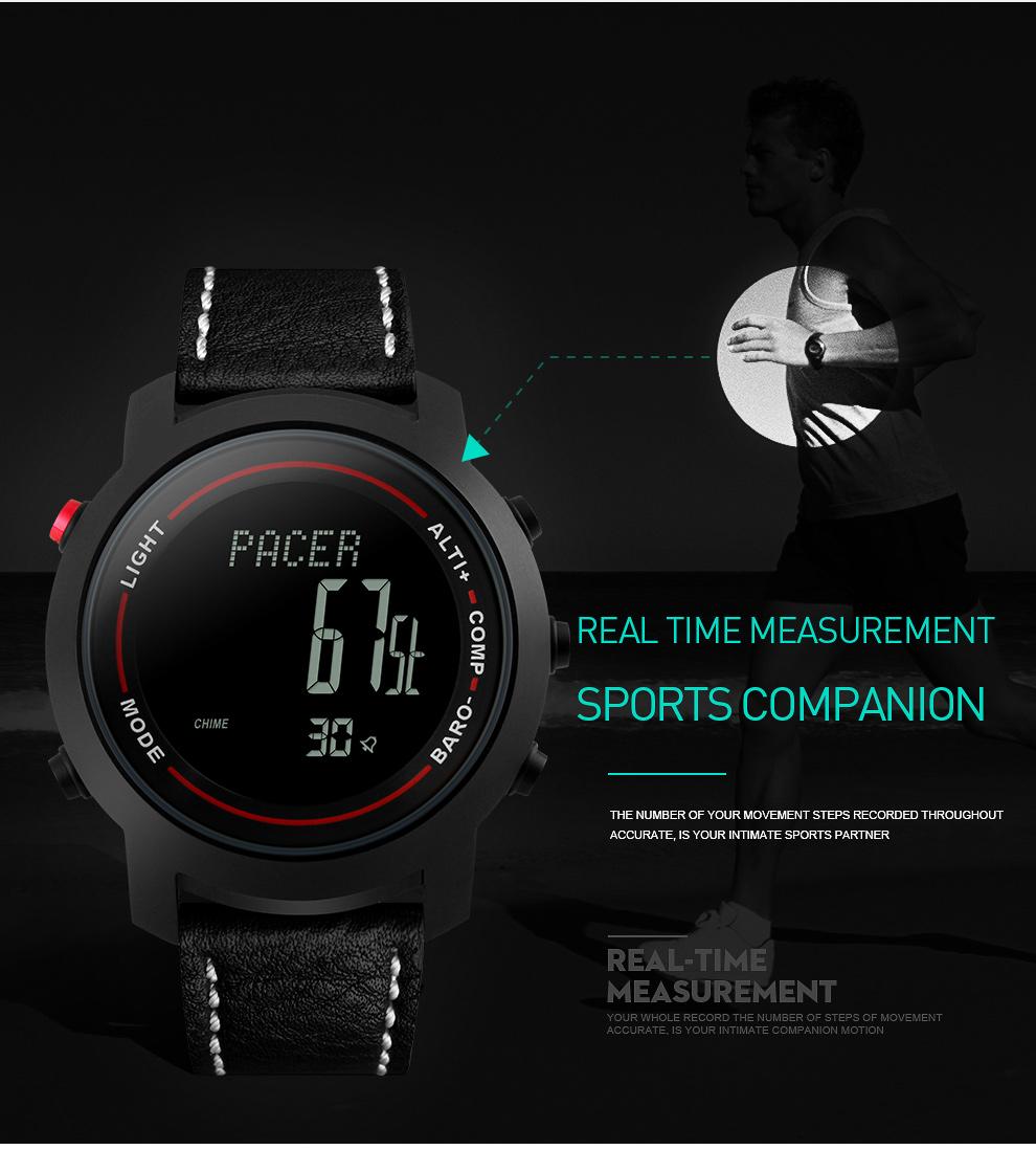 2019 bozlun mg03 digital sports watch