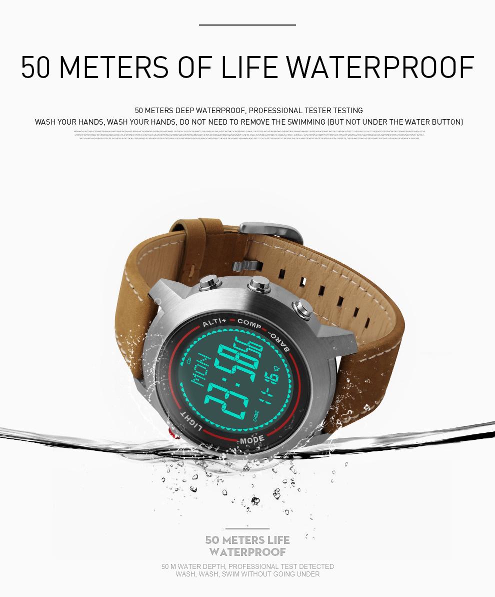 bozlun mg03 outdoor sports watch