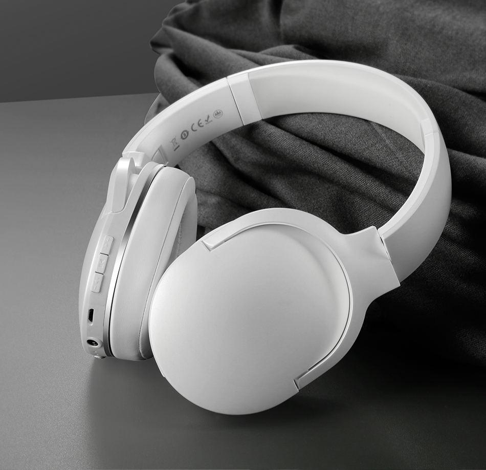 buy baseus d02 headphones