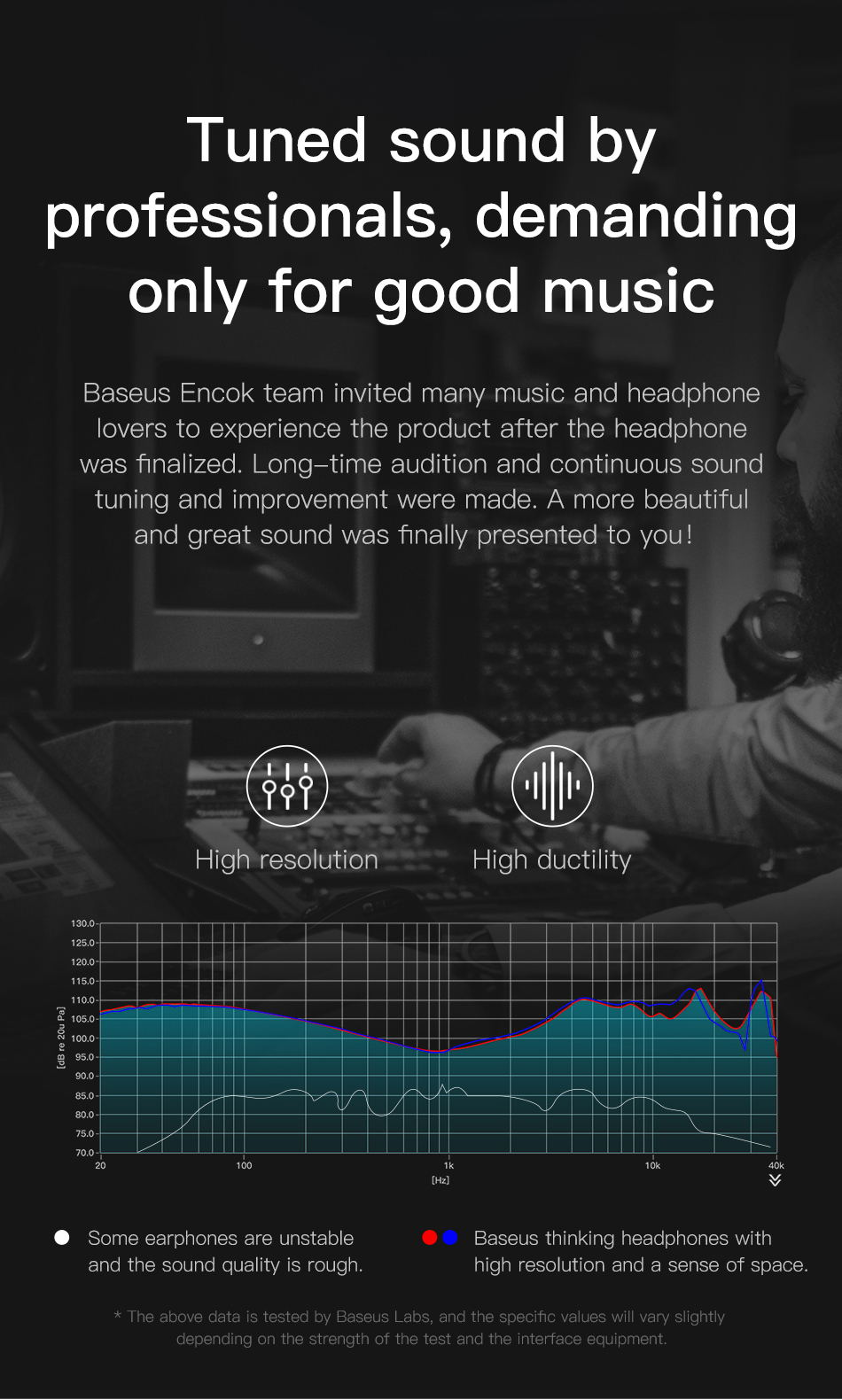 buy baseus d02 bluetooth headphones