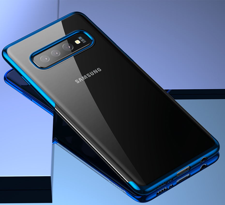 baseus luxury phone case for sale