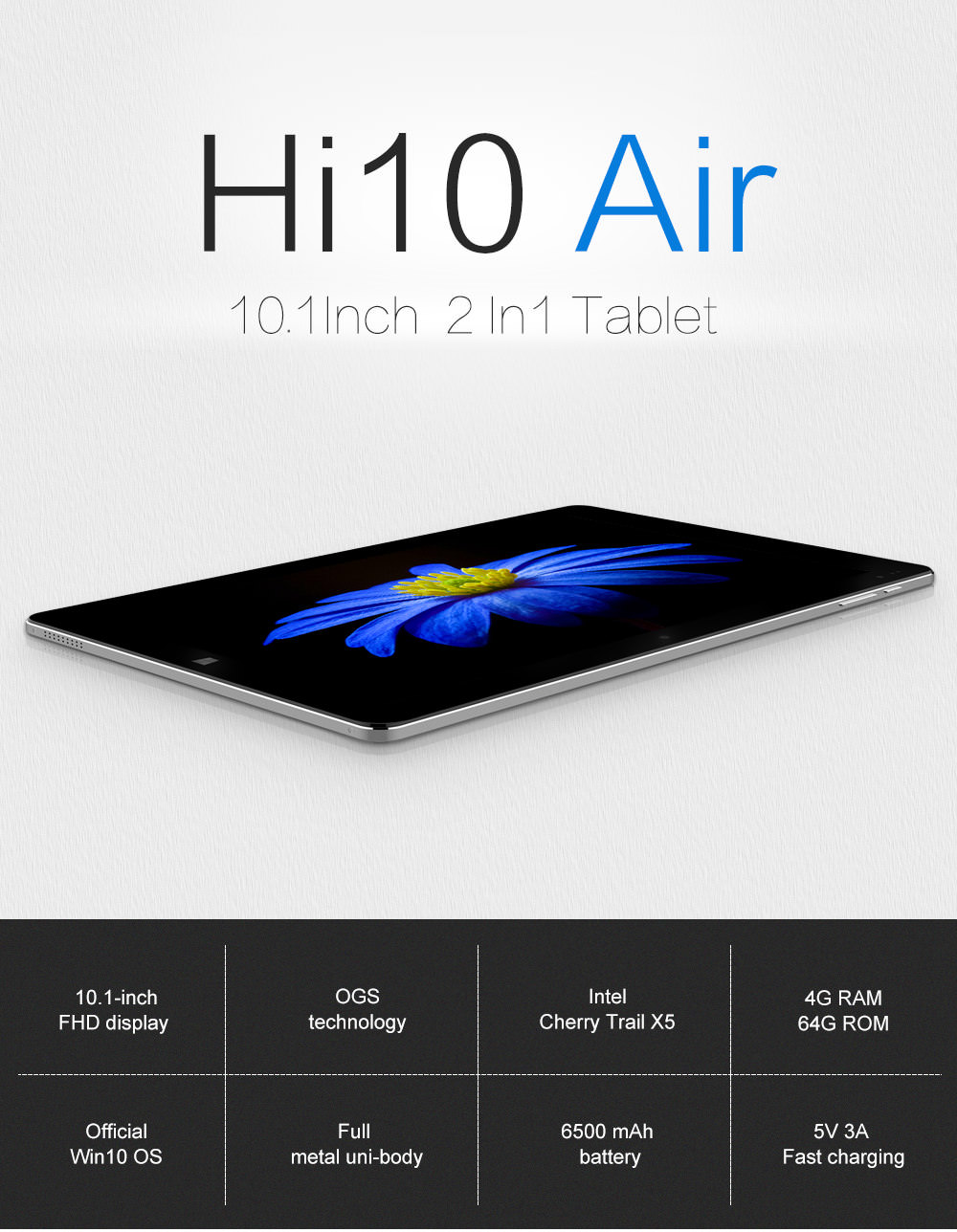 [Image: CHUWI-Hi10-Air-Tablet-1.jpg]