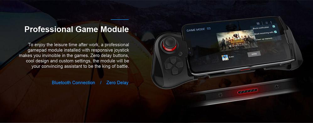 buy doogee s90 standard edition smartphone