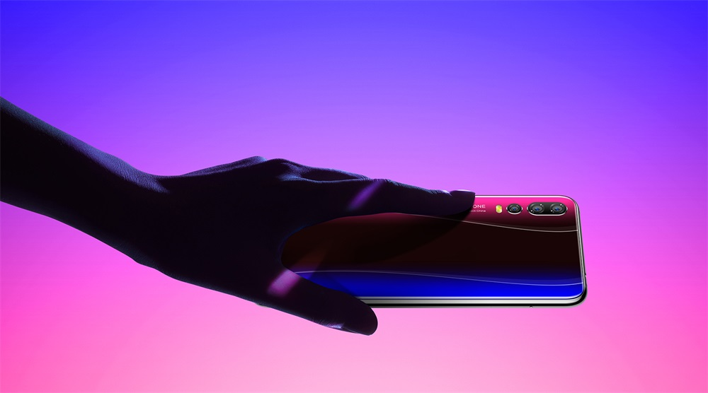 elephone a5 6gb/128gb global version online