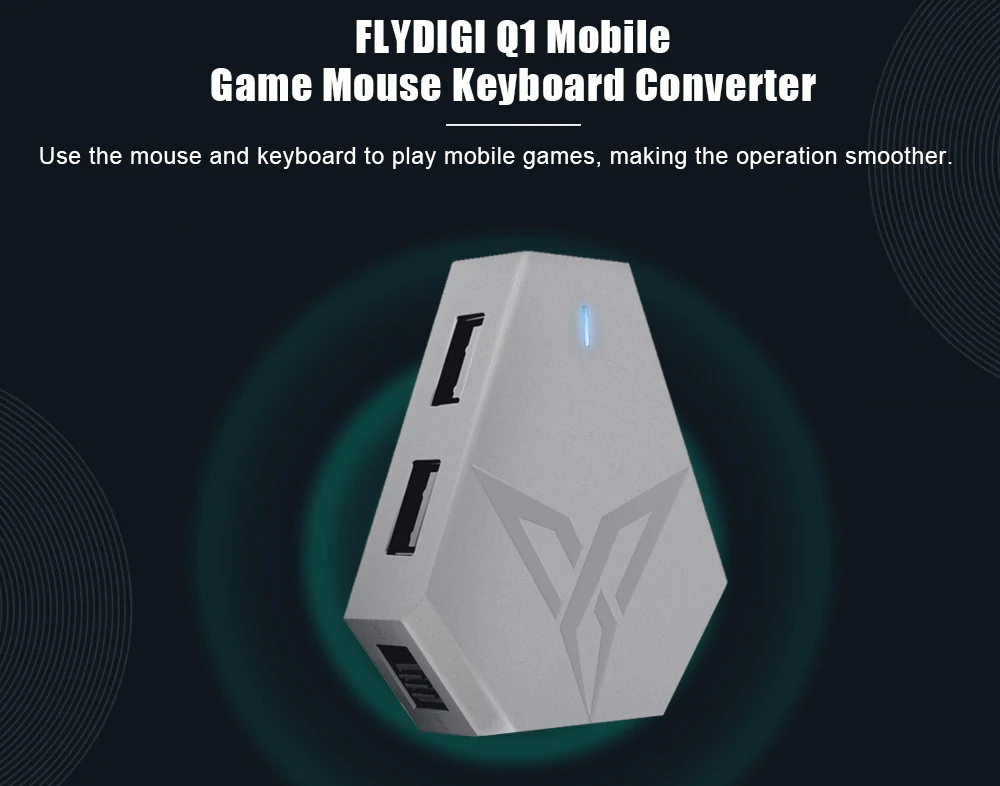 [Image: FLYDIGI-Q1-Mobile-Game-Mouse-Keyboard-Converter-1.jpg]