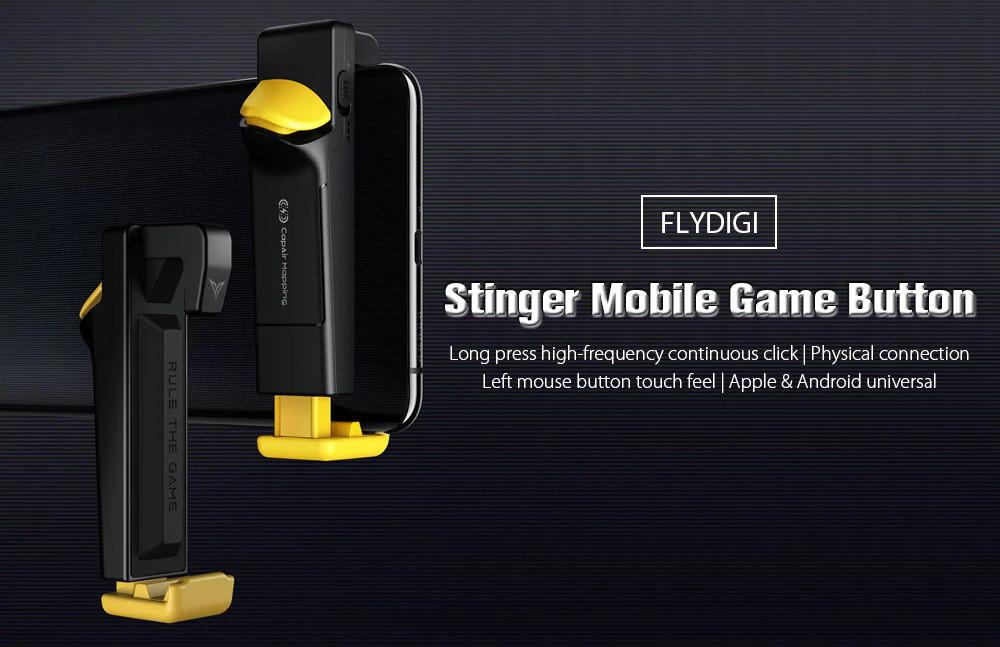 [Image: FLYDIGI-Stinger-Mobile-Game-Button-1.jpg]