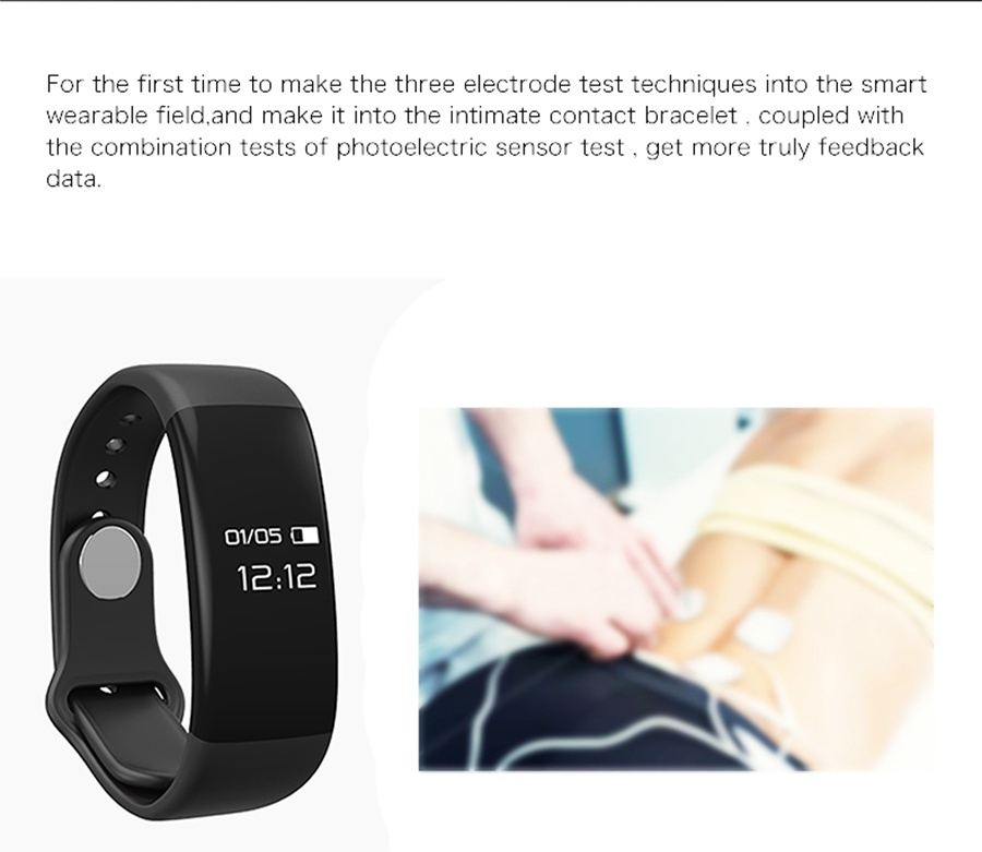 h30 smart wristband for sale