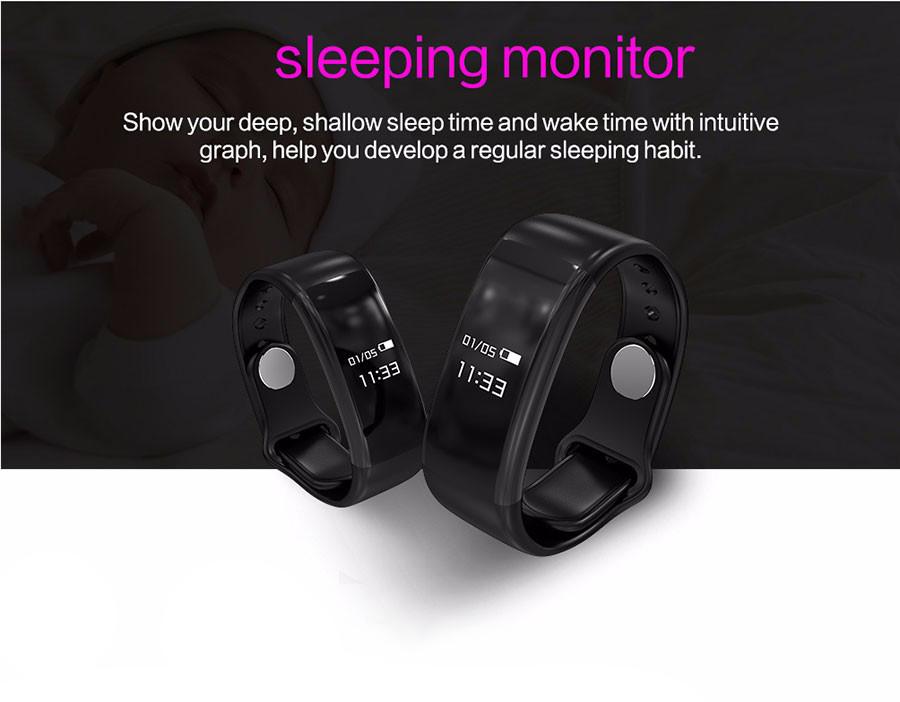 buy h30 smart wristband