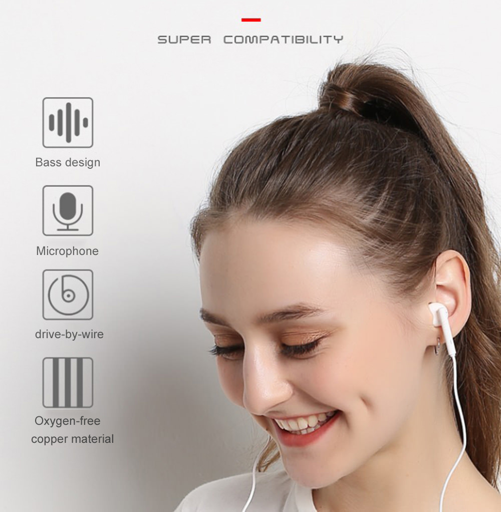 buy huawei am115 earphones