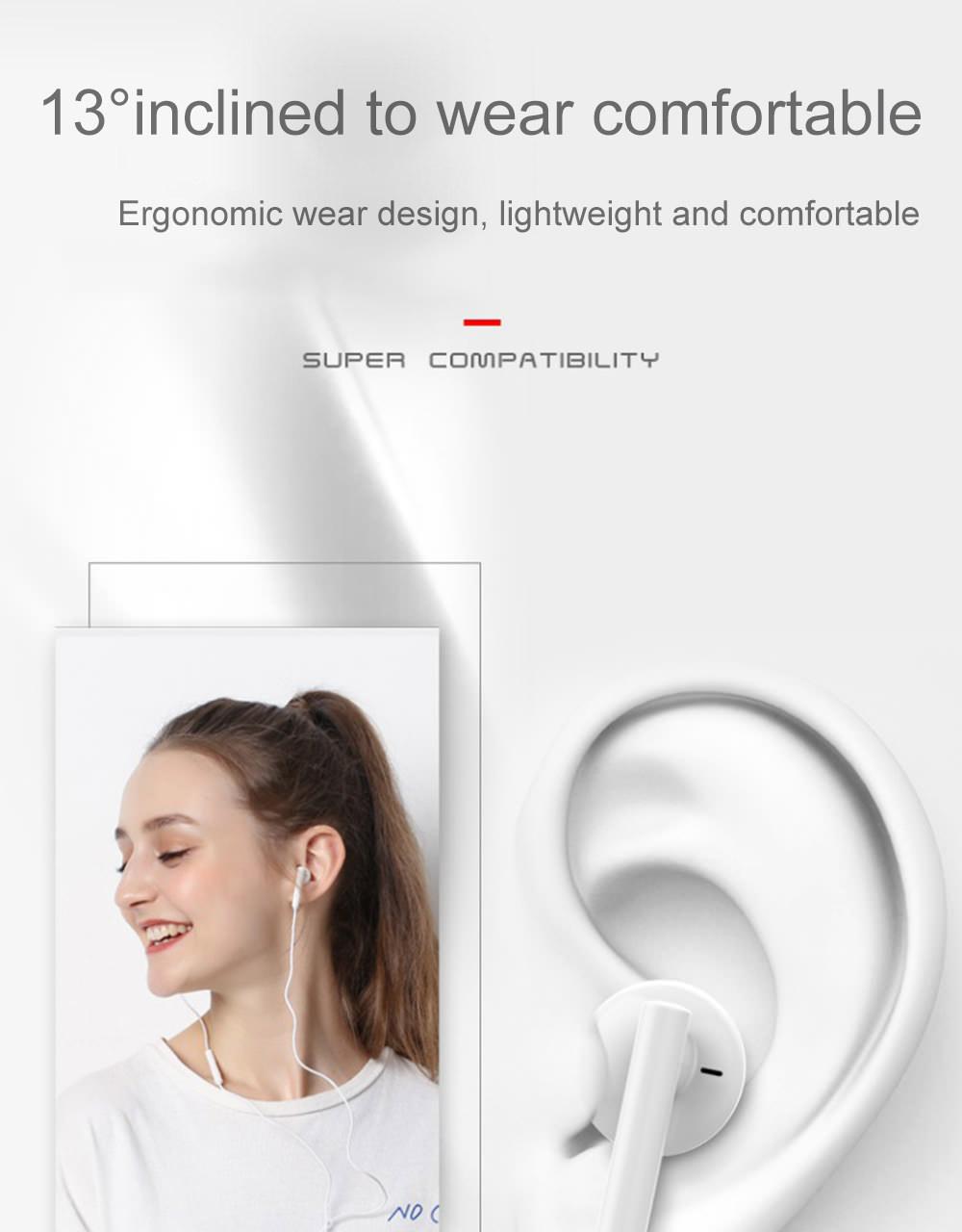 cheap huawei am115 earphones