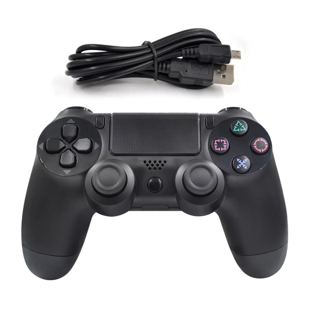 cheap hsy-014 gamepad controller