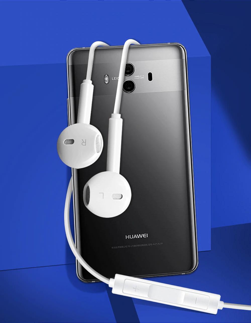 buy huawei cm33 earphones