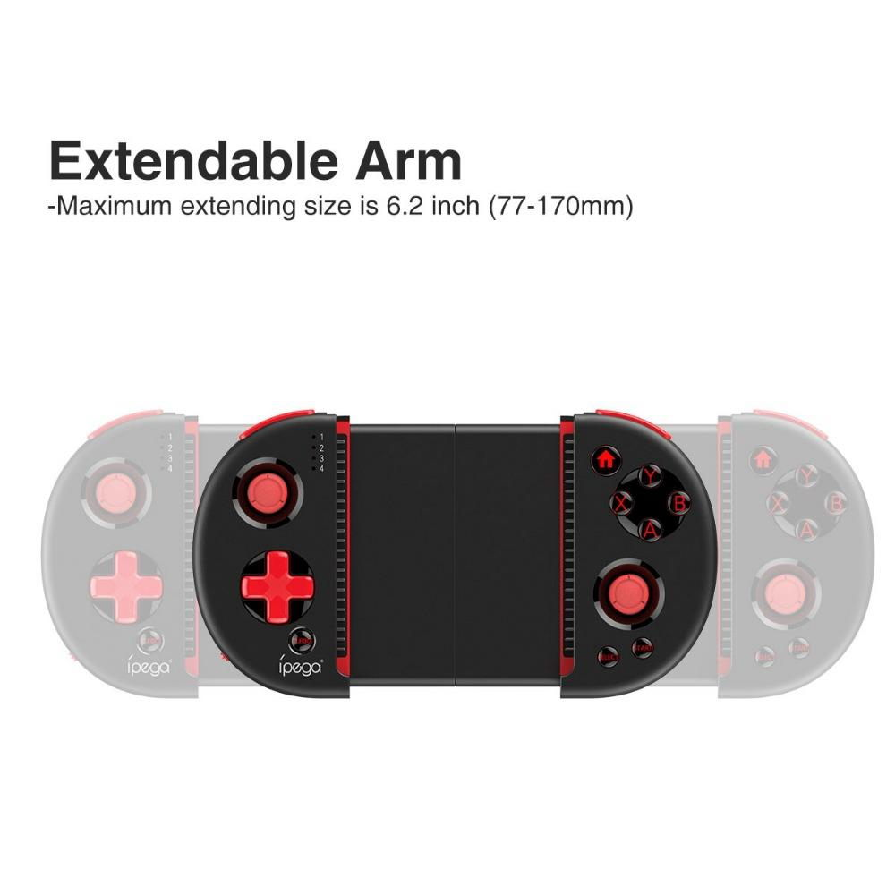 buy ipega pg-9087s gamepad