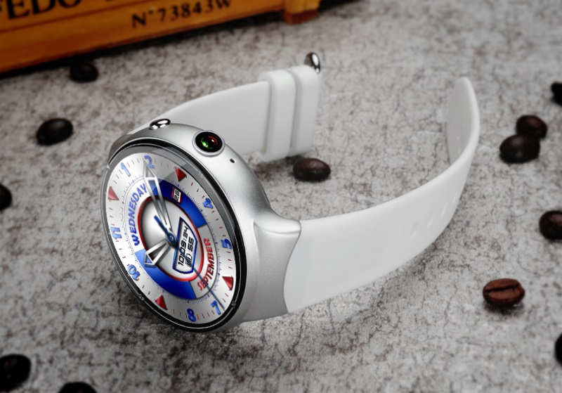 iqi i4 air watch phone