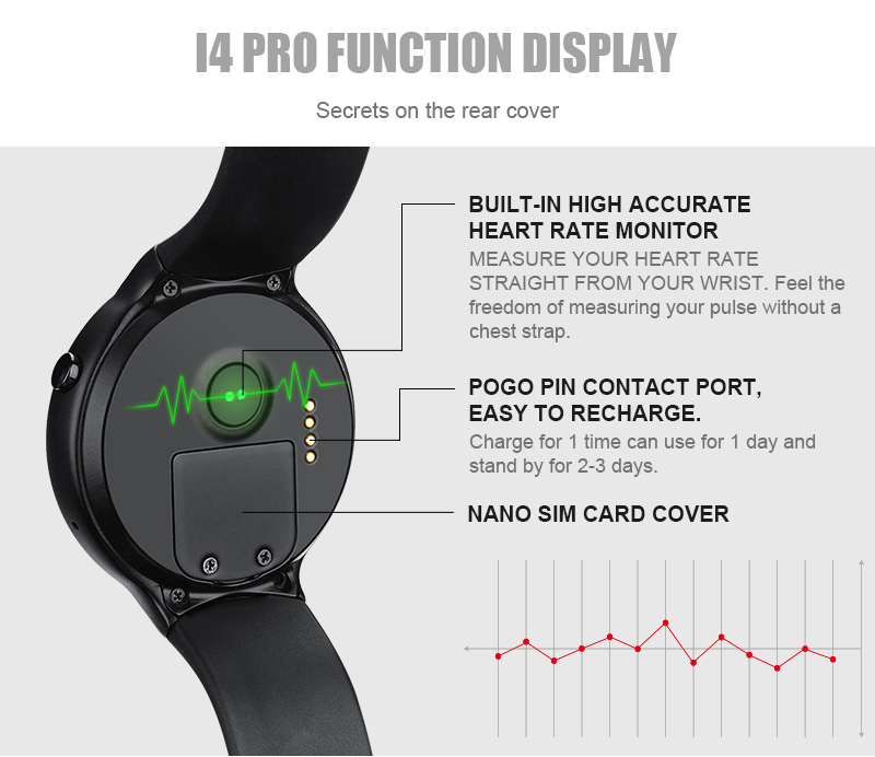 2019 iqi i4 plus 3g smartwatch
