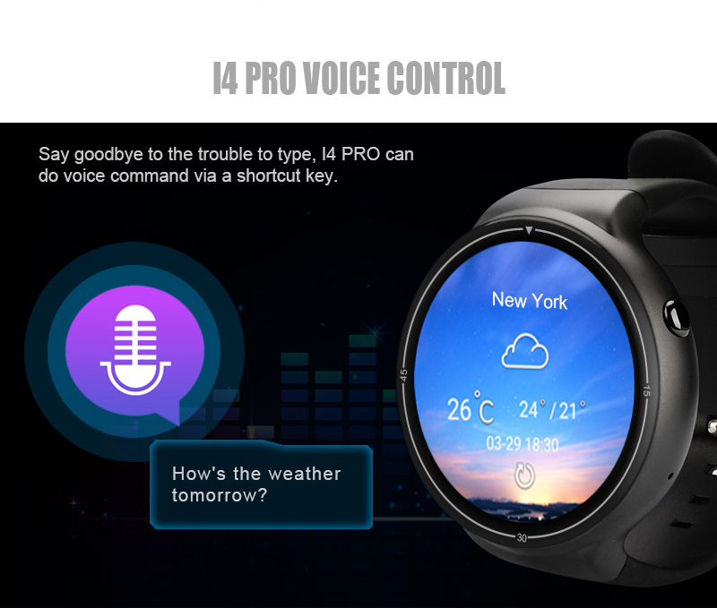 iqi i4 plus smartwatch