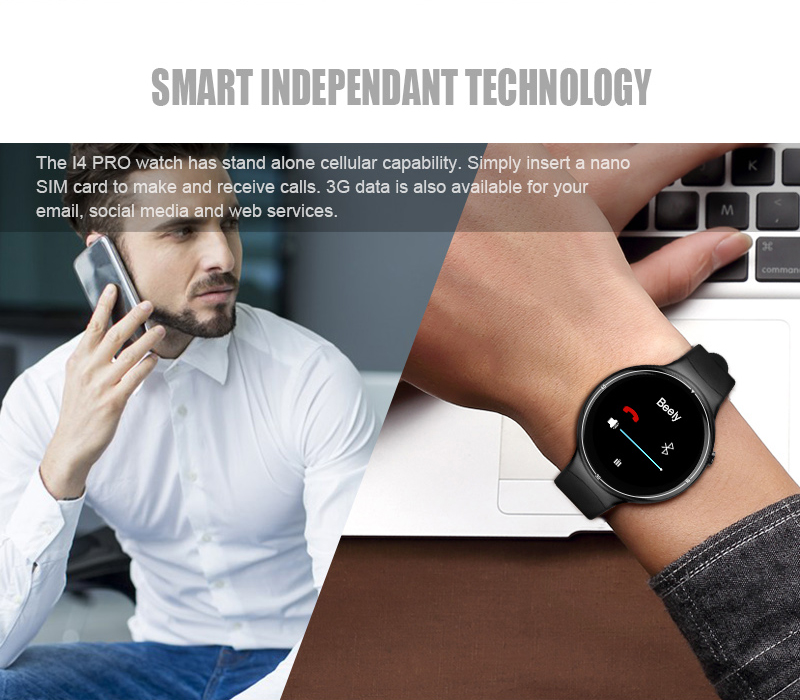 iqi i4 plus smartwatch for sale