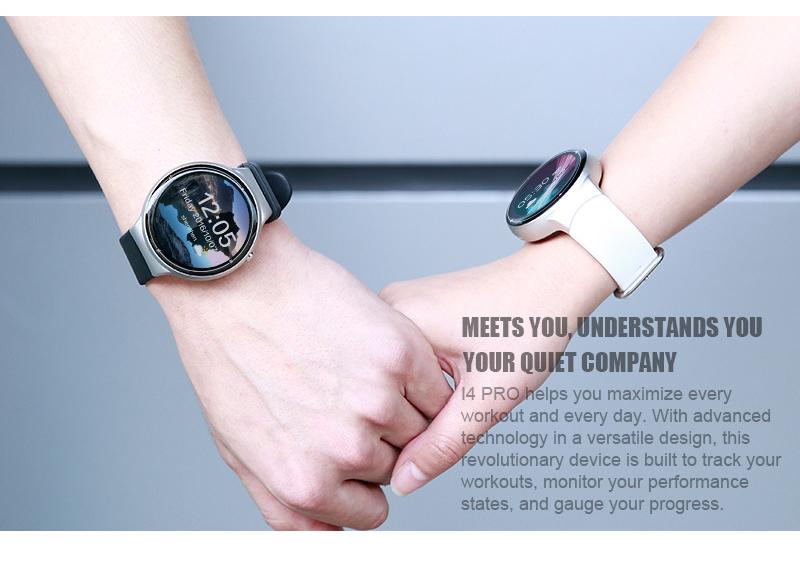 buy iqi i4 plus 3g smartwatch phone