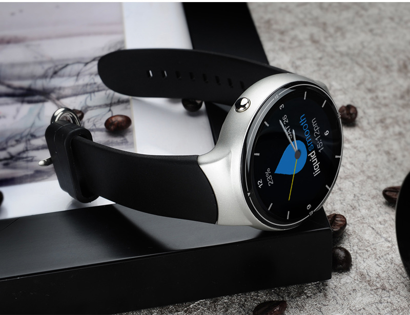 buy iqi i4 plus watch phone