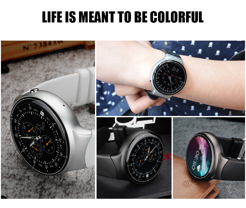 new iqi i4 plus 3g smartwatch phone