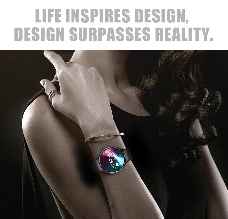 buy iqi i4 plus 3g smartwatch