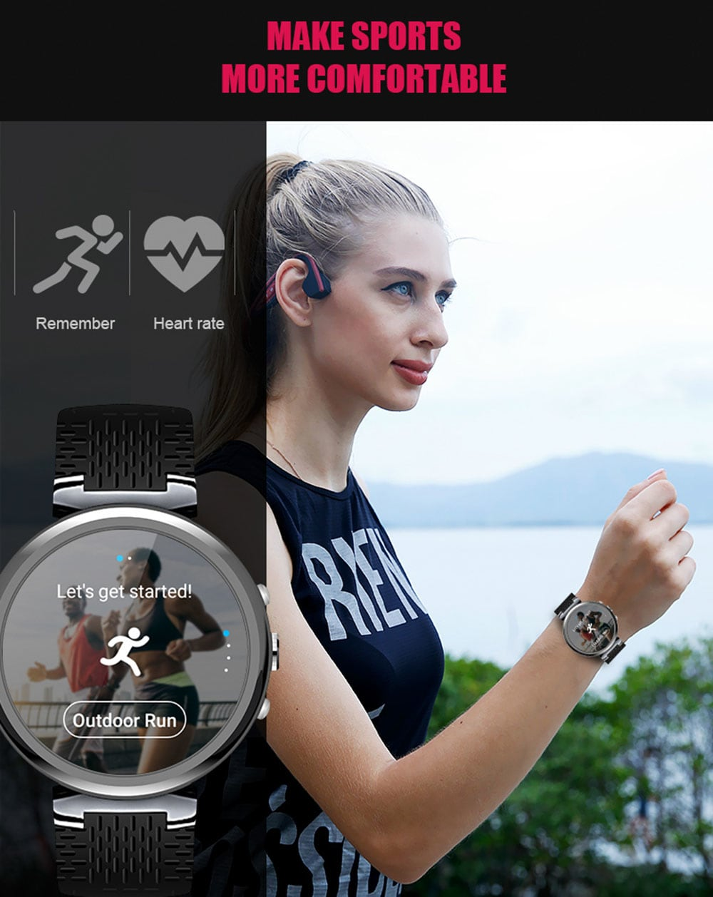 iqi i6 smartwatch for sale