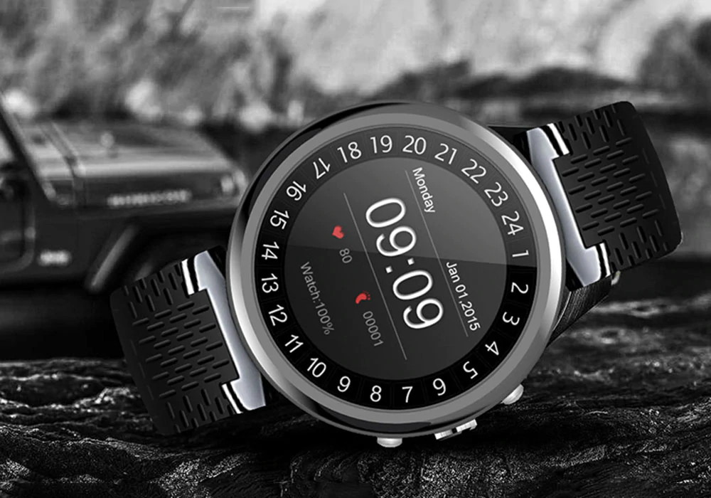 buy iqi i6 android smartwatch phone