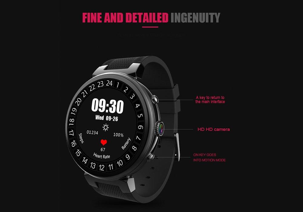 iqi i6 3g smartwatch