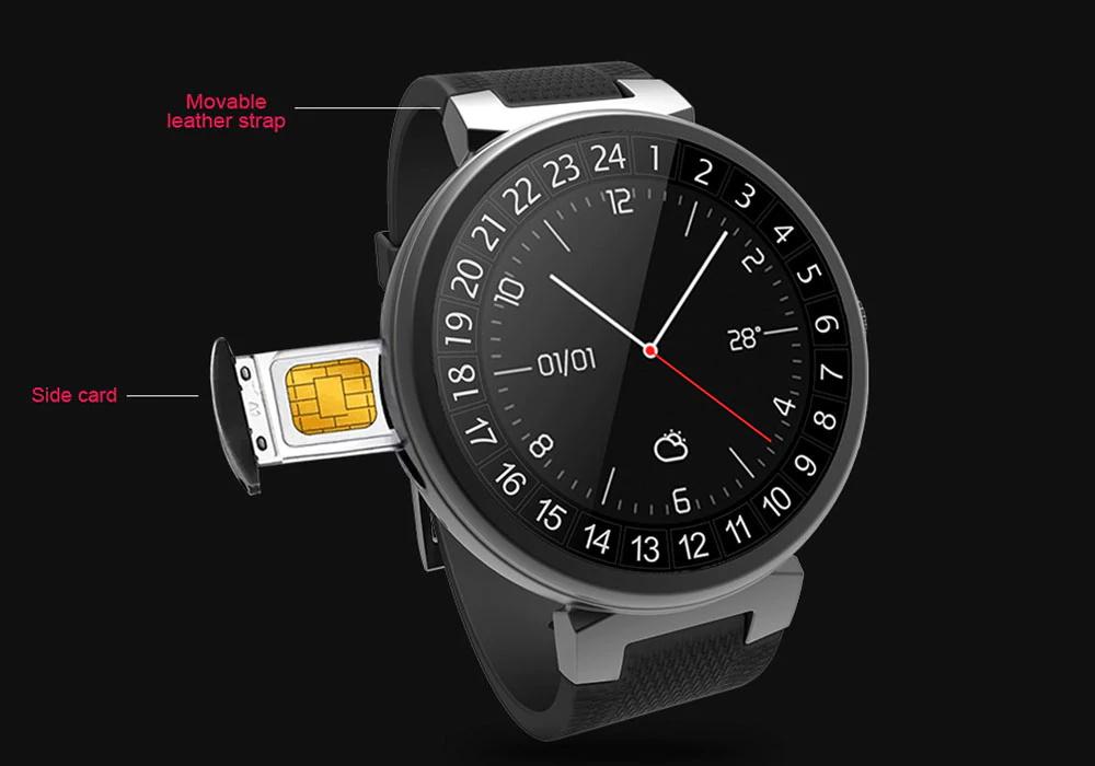 buy iqi i6 3g smartwatch