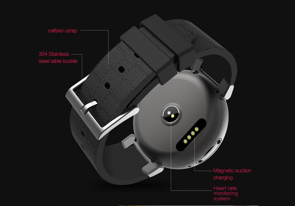2019 iqi i6 3g smartwatch