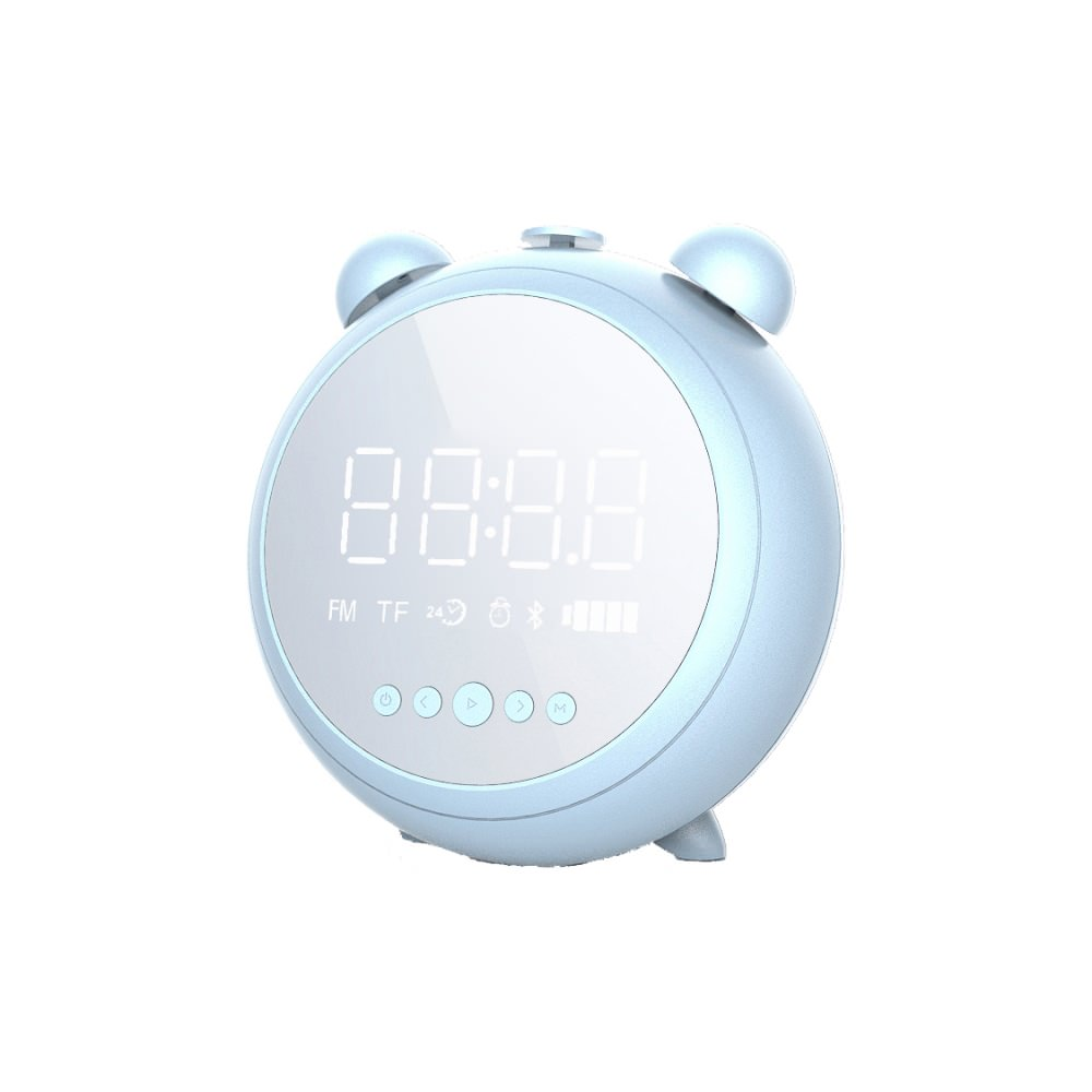 jkr-8100 bluetooth speaker