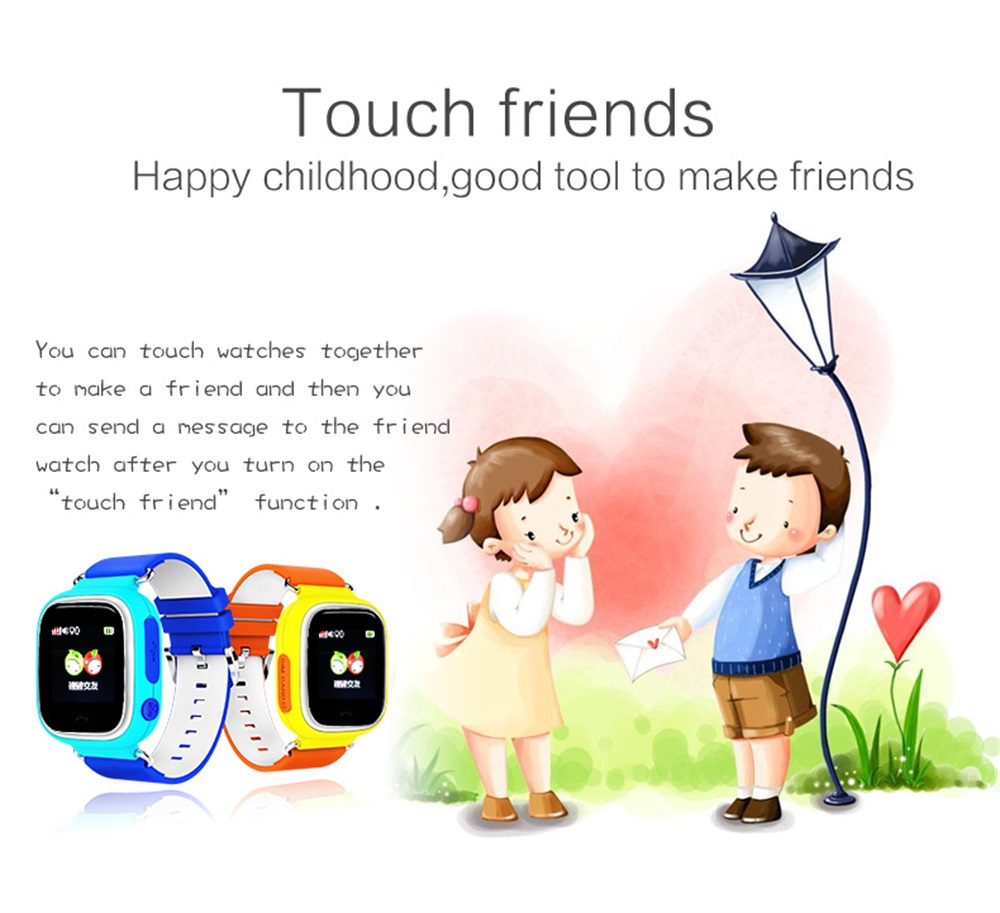 buy q90 kids smartwatch