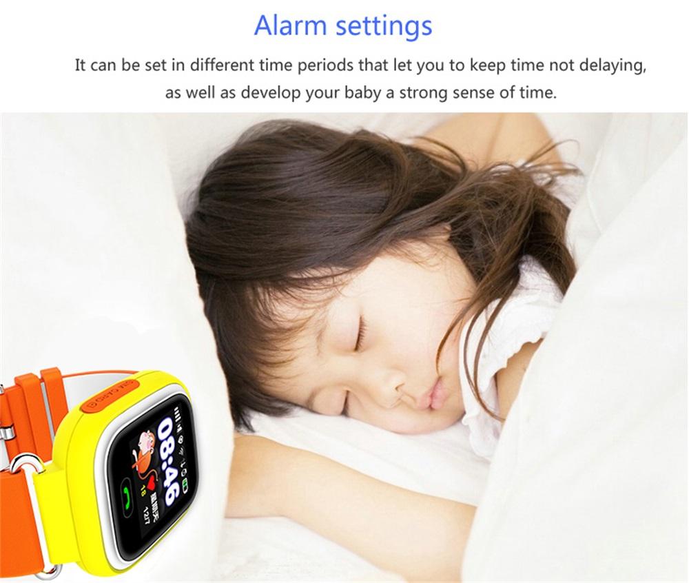q90 kids smartwatch online sale
