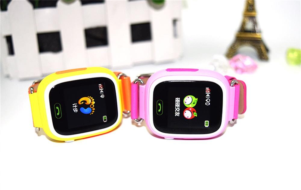buy q90 kids sos smartwatch