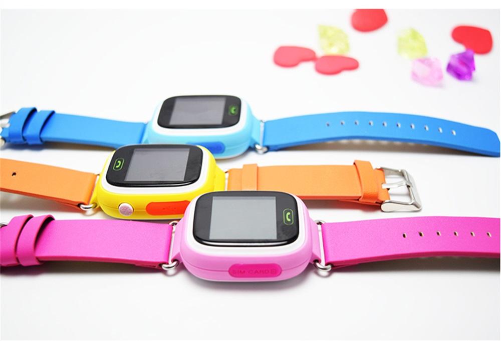 q90 kids sos smartwatch online