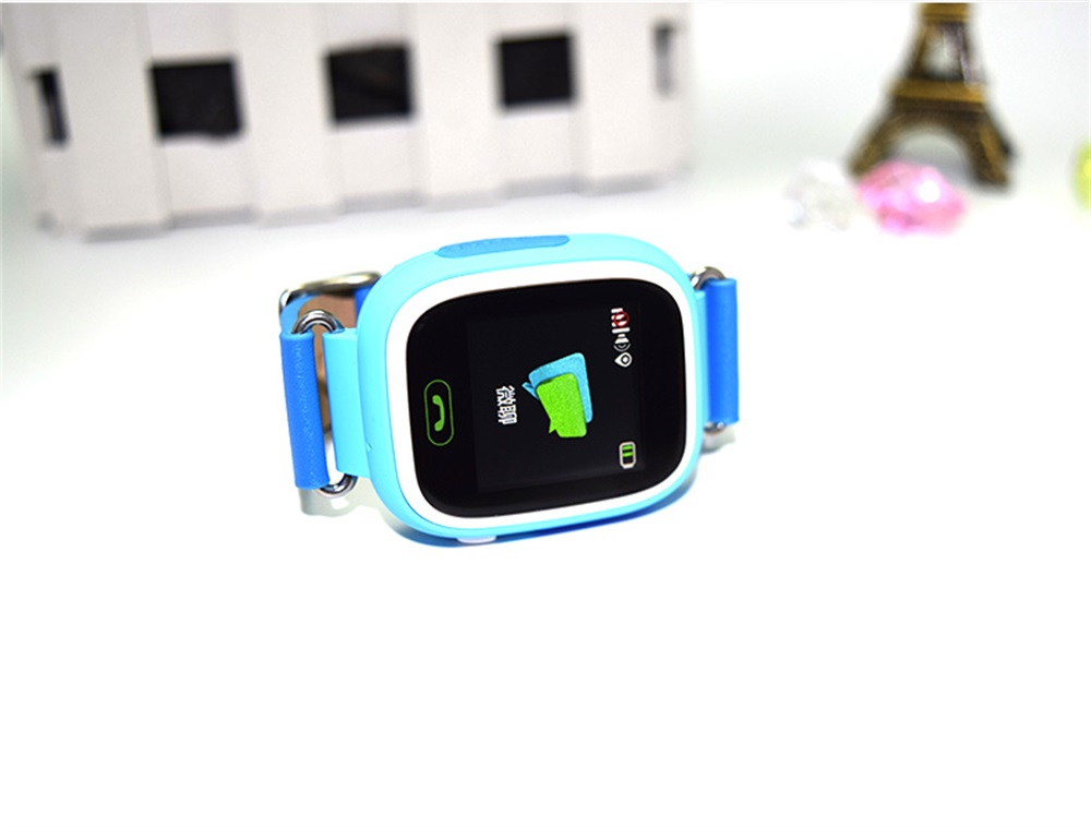 q90 kids sos smartwatch price