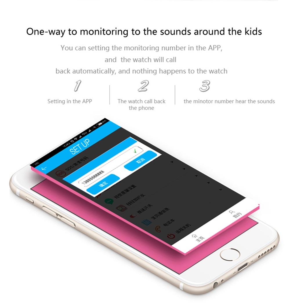 q90 gps smartwatch online