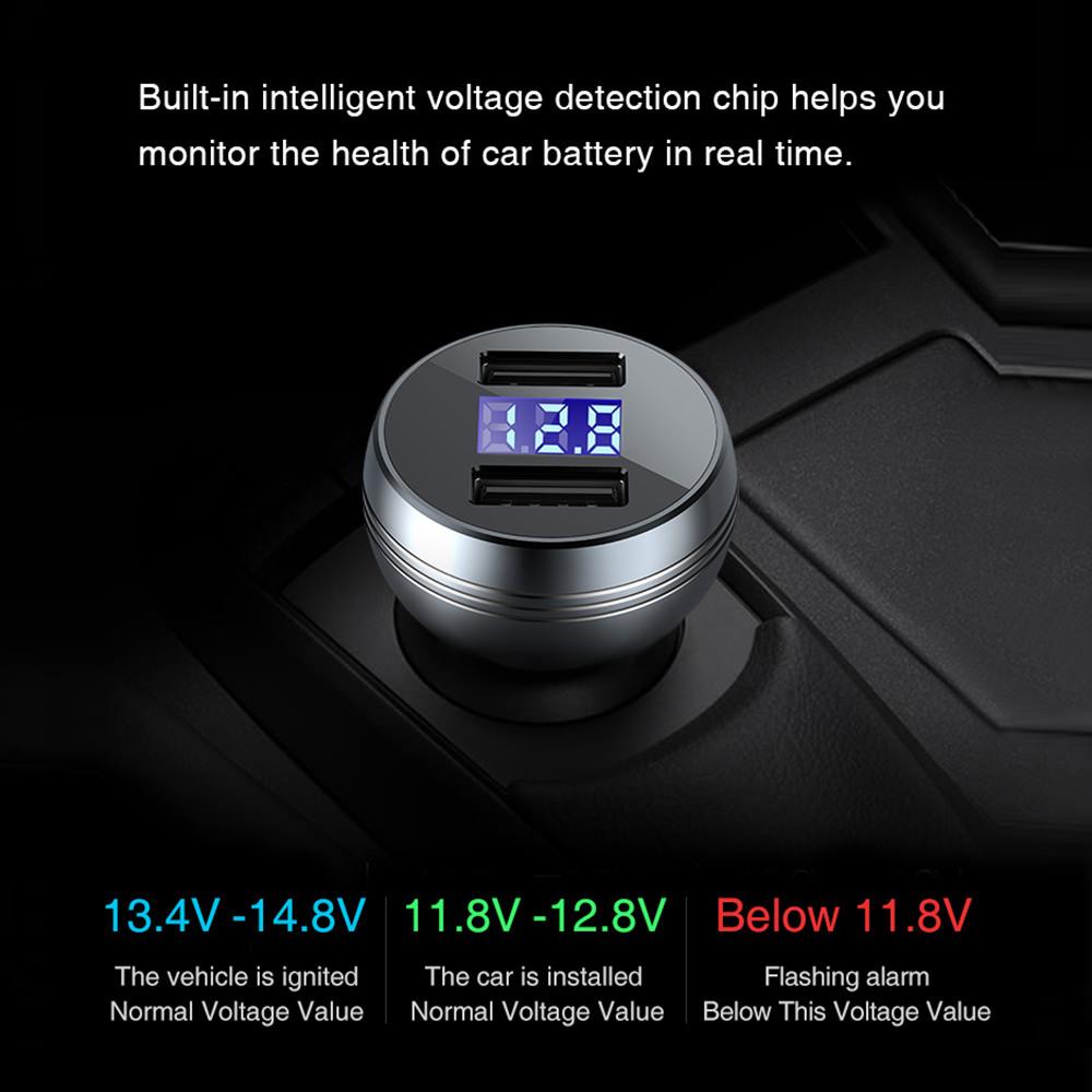 buy lenovo hc09 car charger
