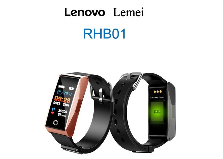 [Image: Lenovo-Lemei-RHB01-Smart-Wristband-1.jpg]