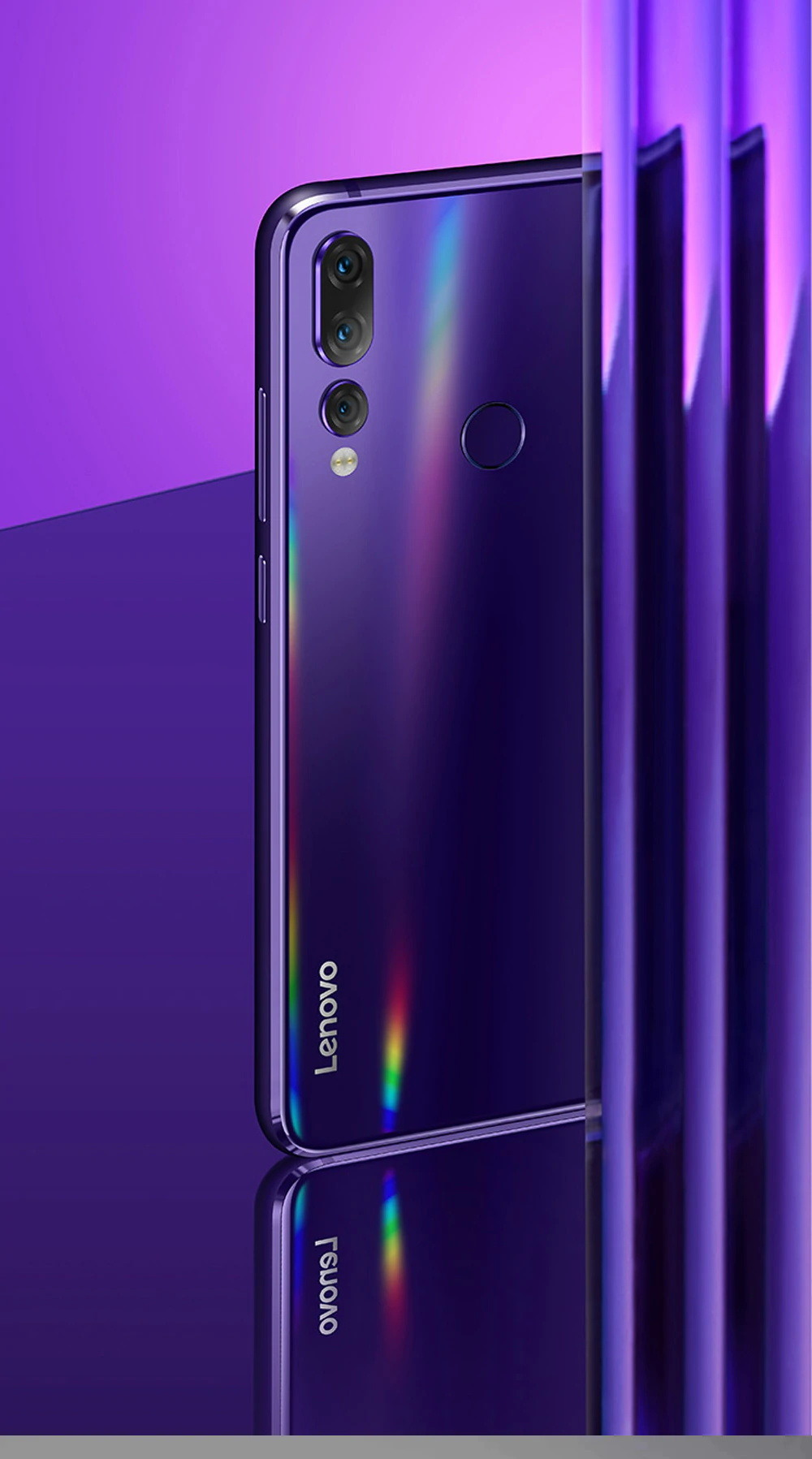 buy lenovo z5s 4gb/64gb global version
