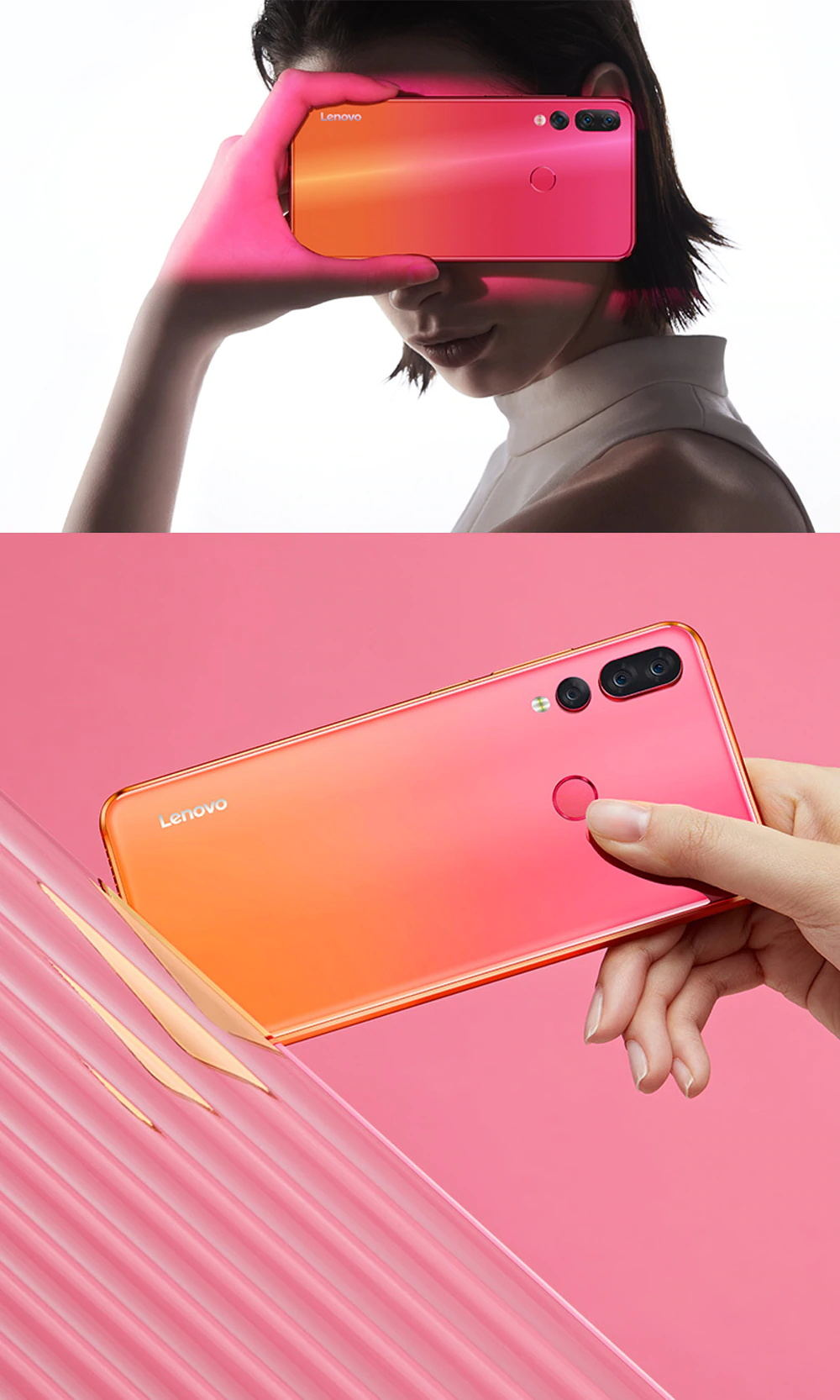 lenovo z5s 4gb price
