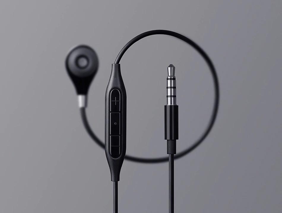buy meizu me20 wired earphones