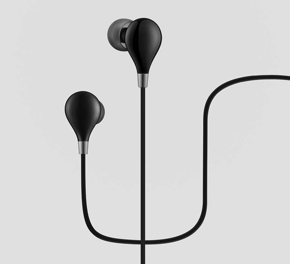 new meizu me20 wired earphones