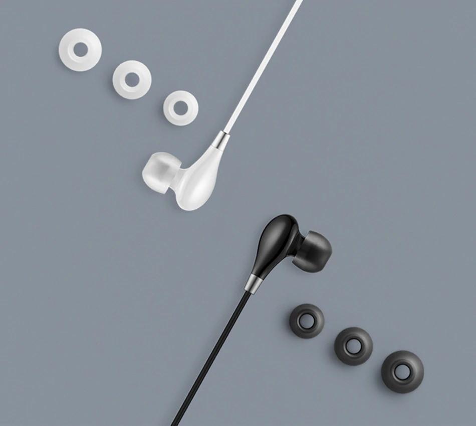meizu me20 earphones
